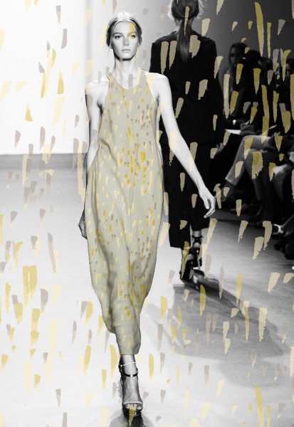 Fashion Visualisation